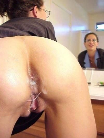 shaved young twinks best white booty porn