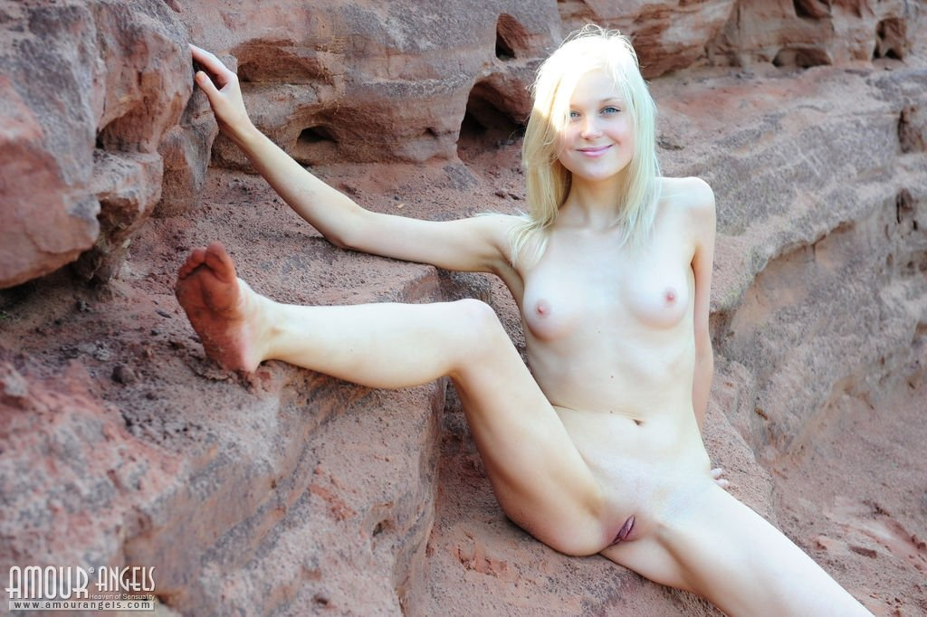 Naked girls drunk old grannies with big clits