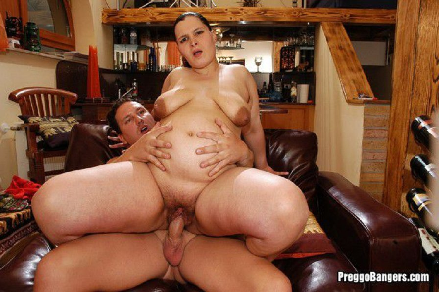 Free download interracial porn #1