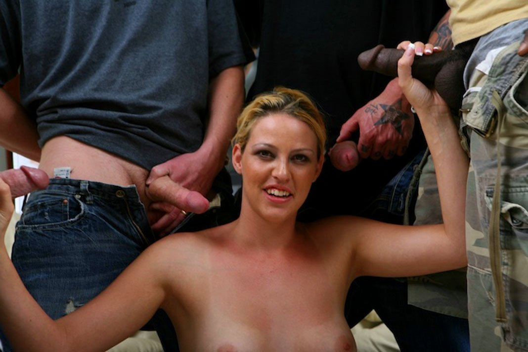 Free sexual fetish site Wife massage mechanical