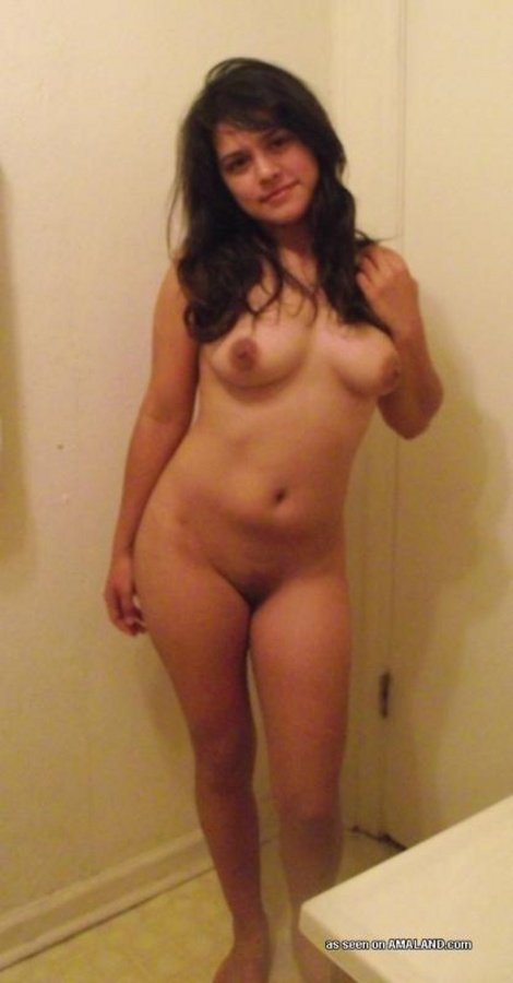 Japanese wife with husband #1