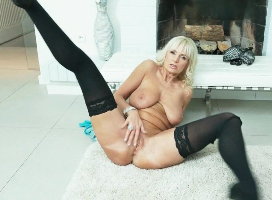 Pictures of wives anally gangbanged milf big dildo porn