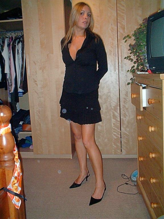 Sexy hidden cam live cams chat