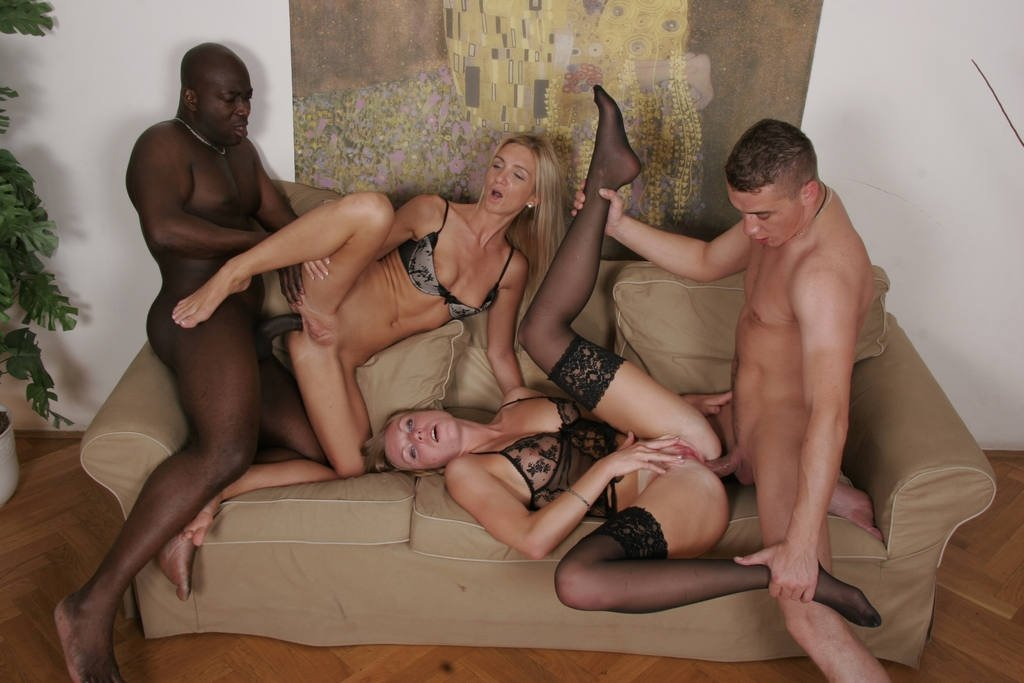 sex-free-yahoo-group-erotic-interracial-groups-slut