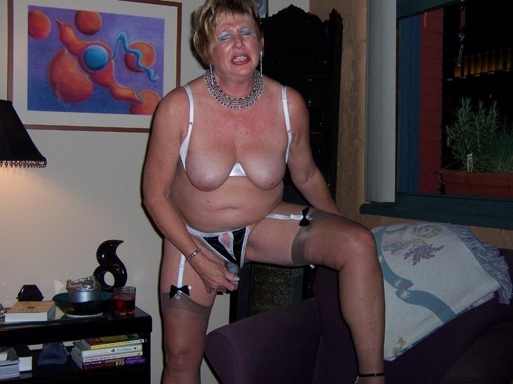 Free amateur old granny pics that necessary, will
