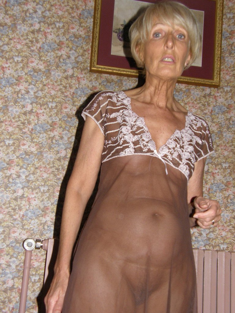 granny bdsm pics bbw granny and grandson