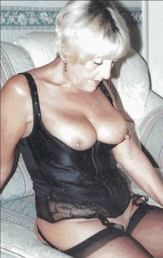 Amateur gilf tube