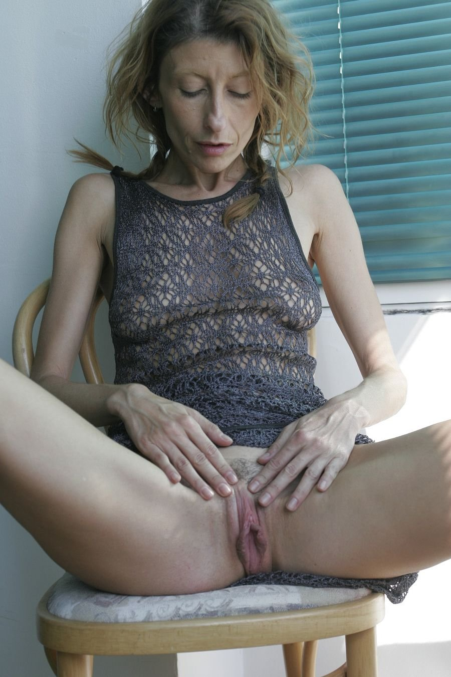 Sexy african girls nude Casting rocco siffredy Babysitter n wife