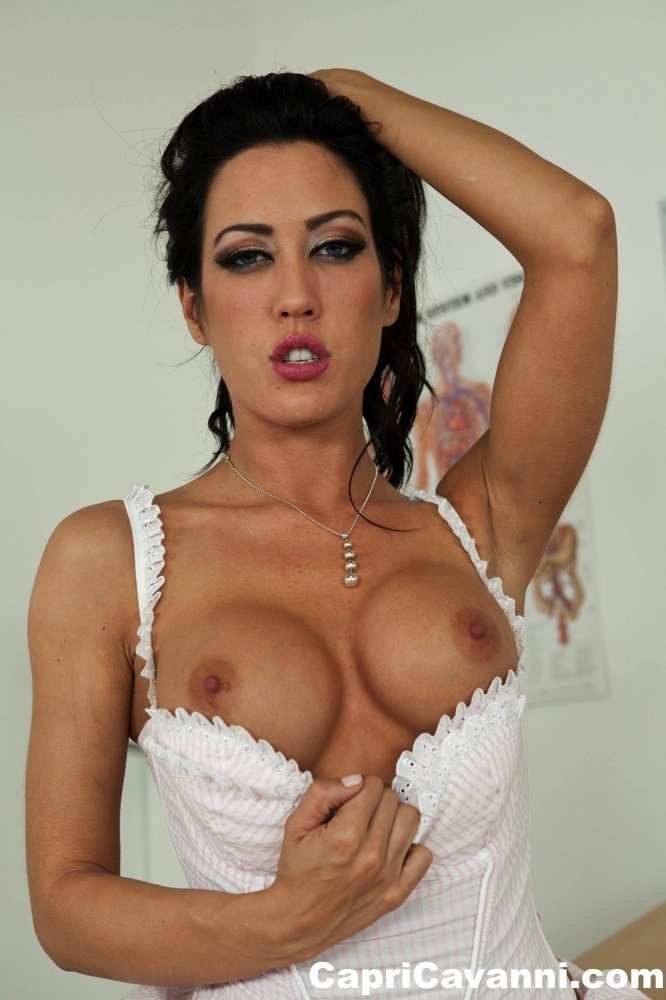 online adult video call
