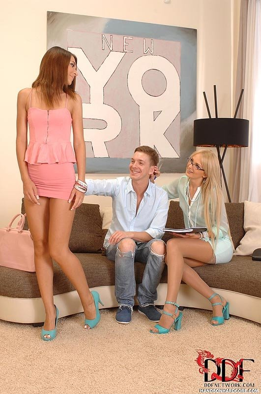 Robin's house swinger Watch sex movies free
