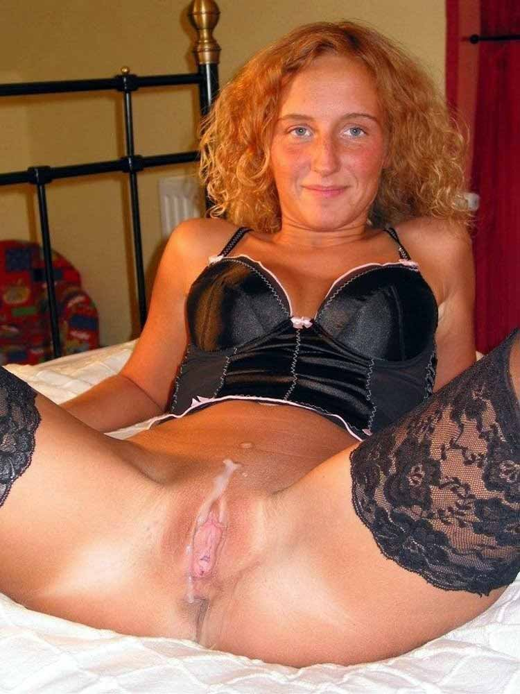 Wife sex at party