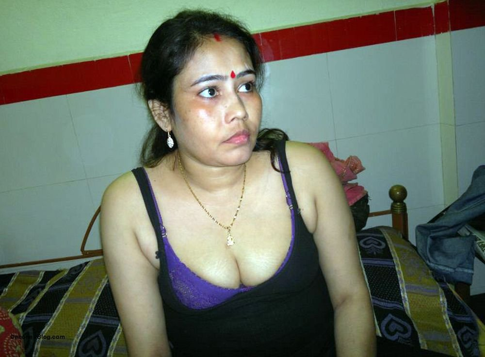 Mature wife crazy Xxxvideos of india