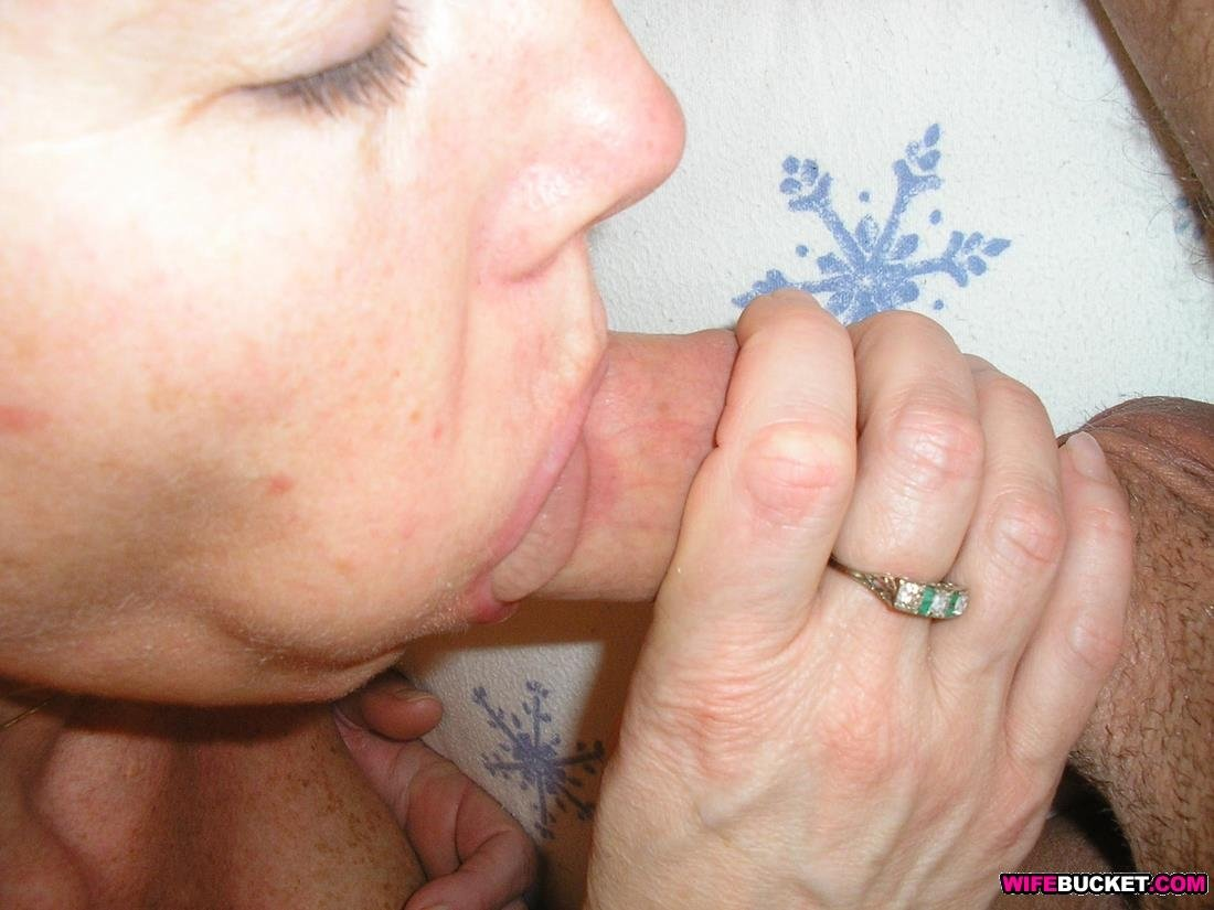 real amateur mature swingers
