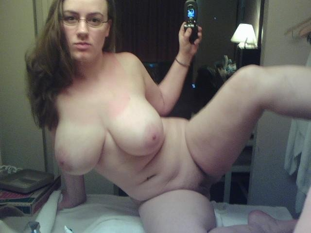 Homemade mature porn pictures #14
