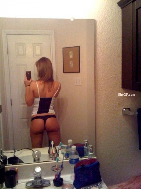 Homely auntys nude peeing add photo