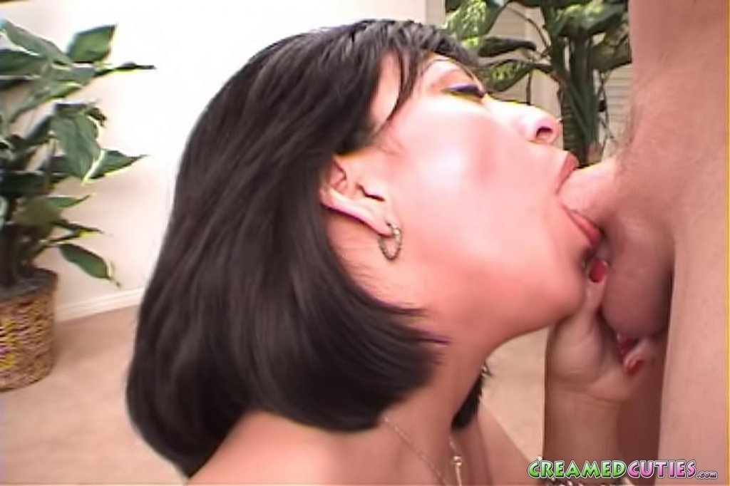 hot anal sister