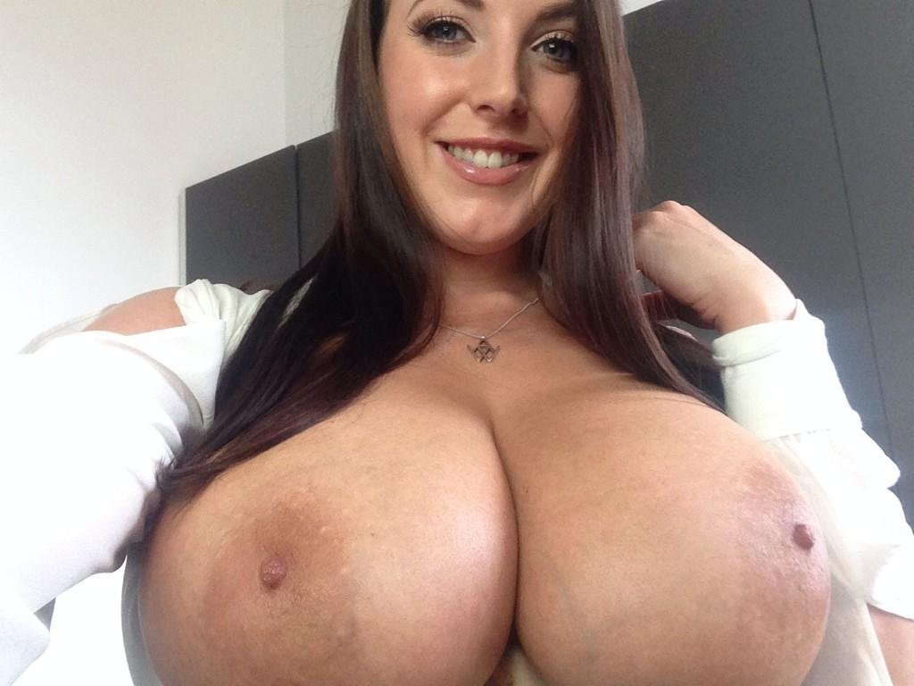 Tygozuru    reccomend xxx natural big boobs