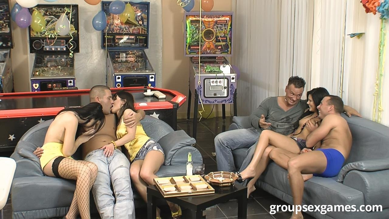 Neighbor boy creampies mature wife Whore eats food out of ass
