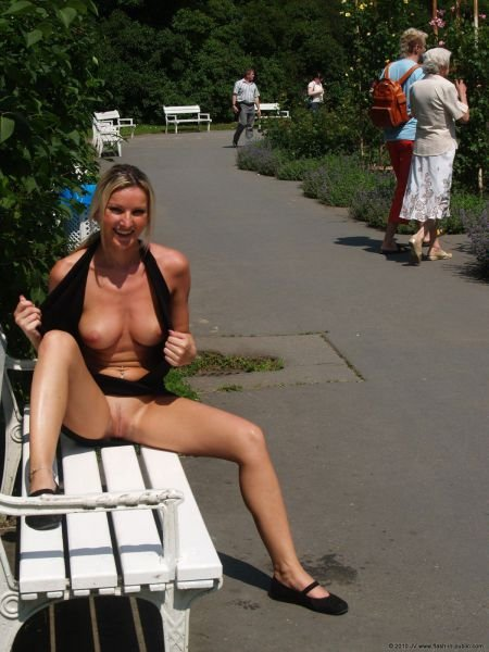 Adult chat free room woman