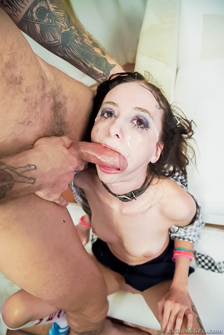 Hot cum dripping wife stories