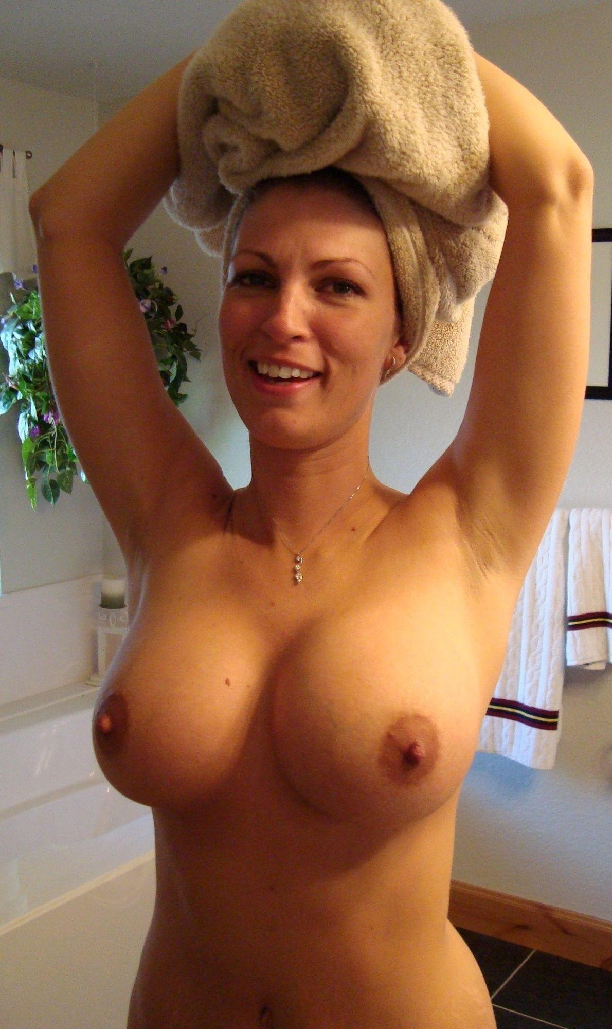 mature-topless-gallery