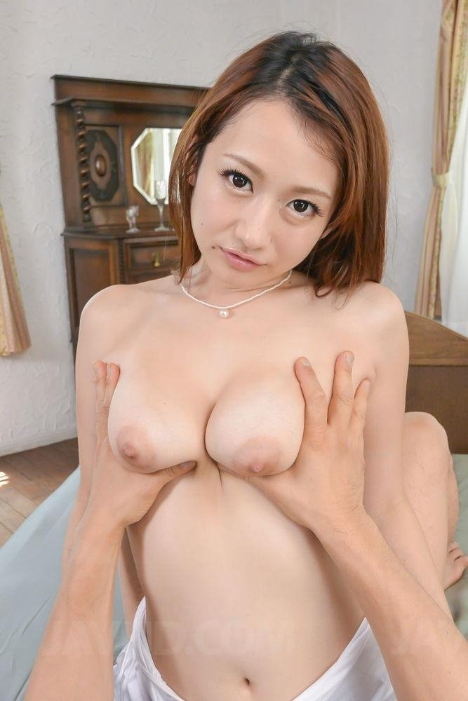 3gp young wife