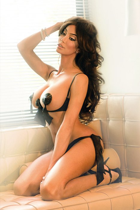 Houston Transsexual Escorts Listings On The Eros Guide To Transexuals In Houston, Texas