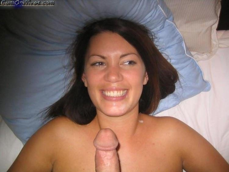 wife in hotel threesome