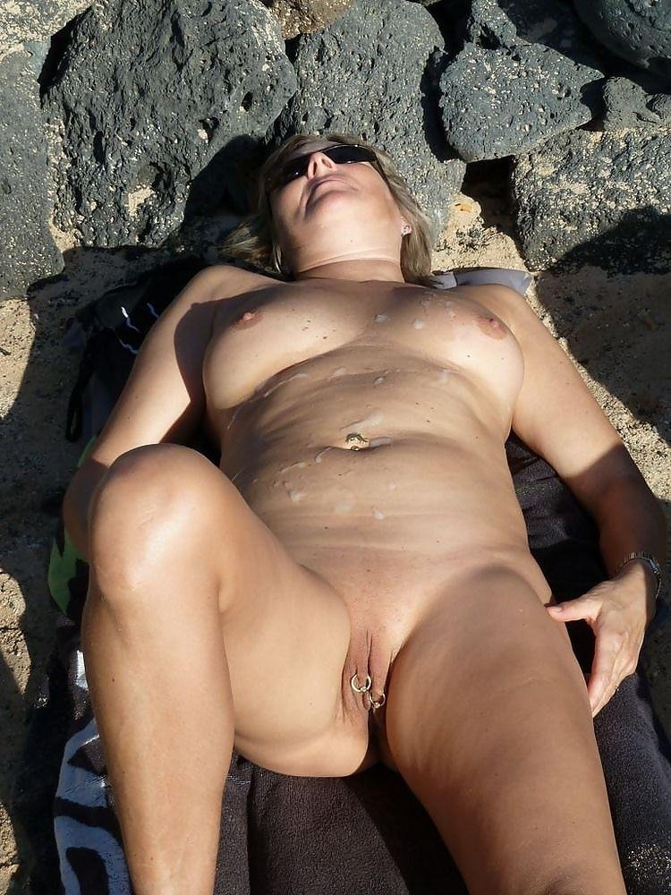 Femme nude video — photo 14
