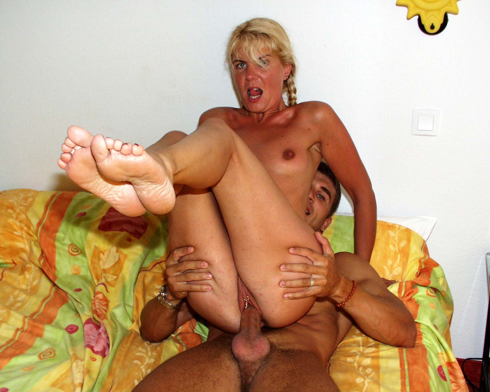 Free porn pregnent wife get bang