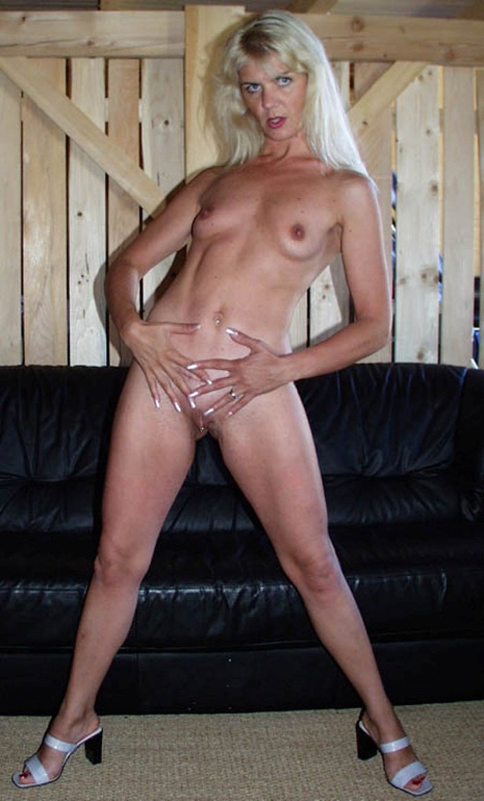 czech swap swinger xxx milf fox