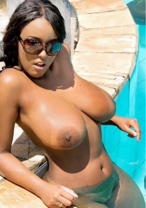 Dukree    reccomended hot boobs of sexy girls