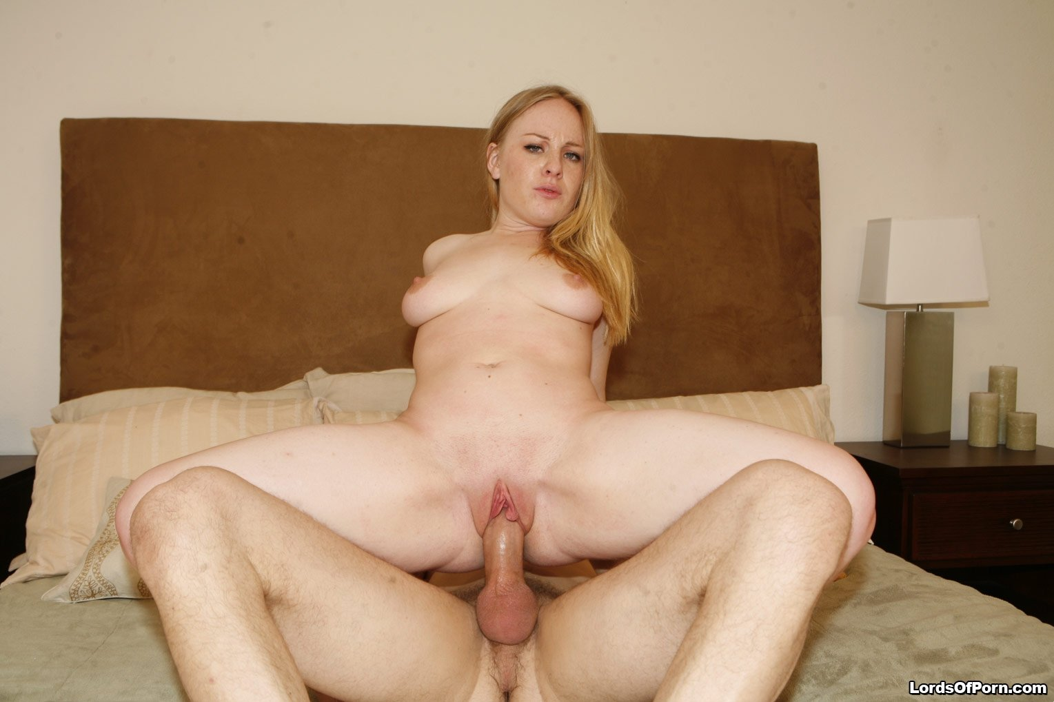 Moran    reccomend xvideo movie chinese