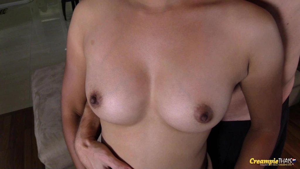 Sexy naked huge boobs #1