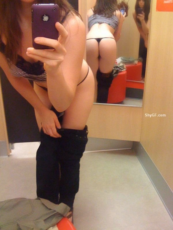 amateur submitted nude photos