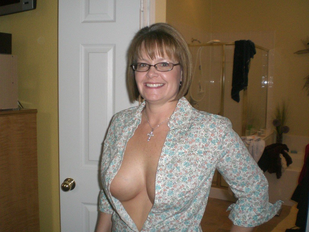 milf anal porn galleries add photo