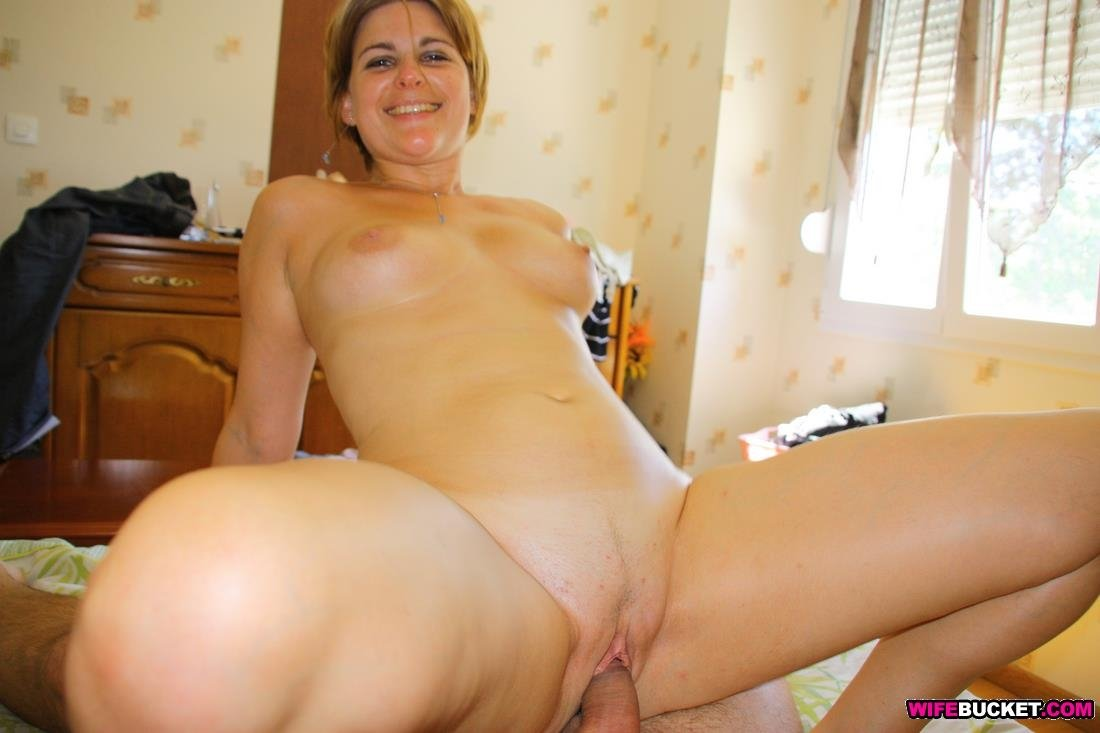 girl riding big dick