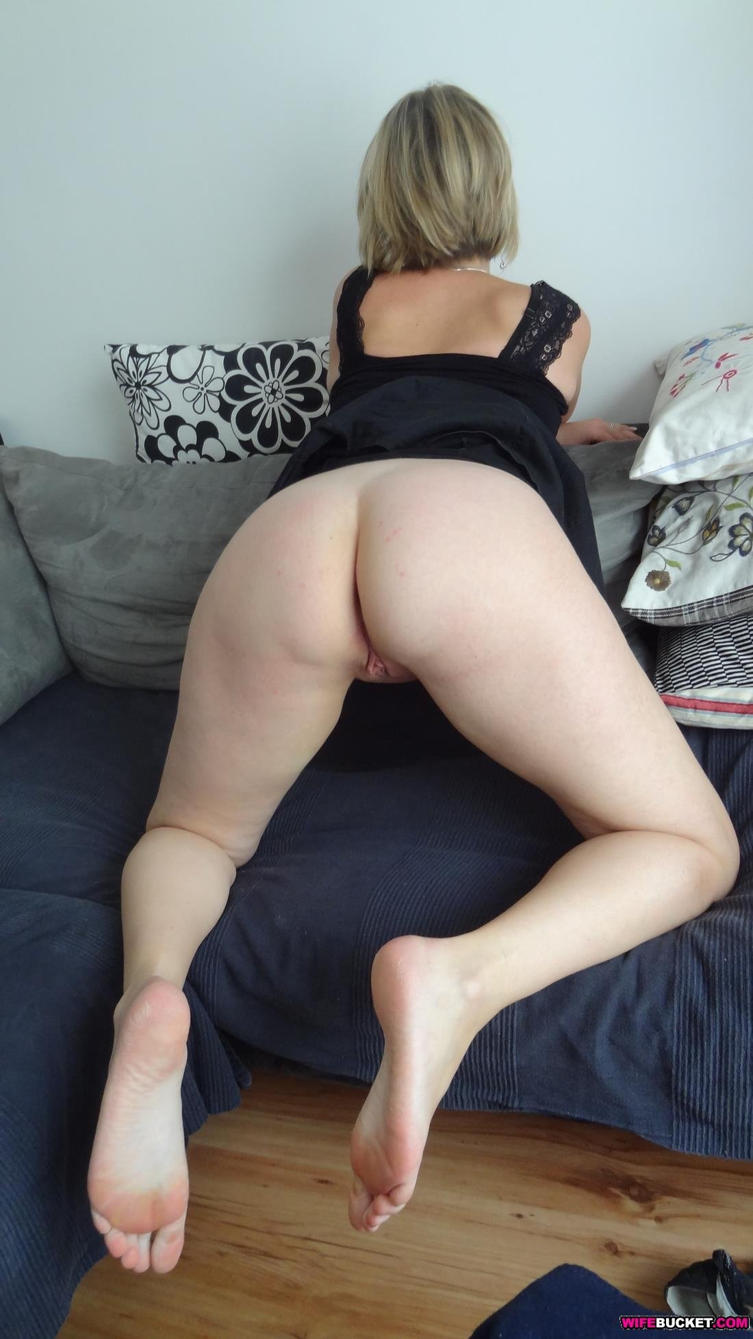 hd group sexy video