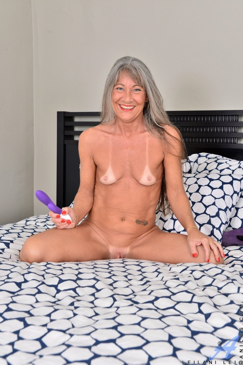 big tit granny blow jobs add photo
