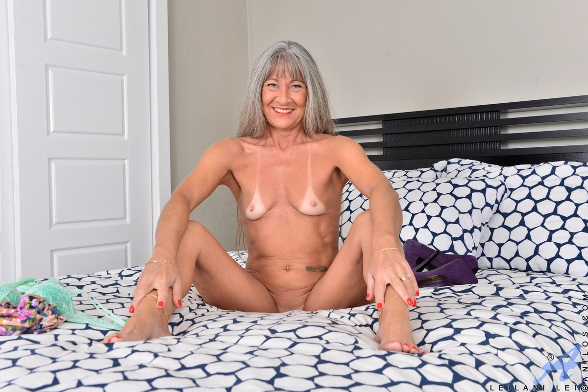 granny mature hairy tube add photo