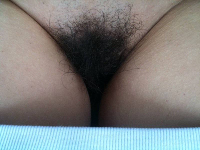 Free uk chat hairy grandmother porn