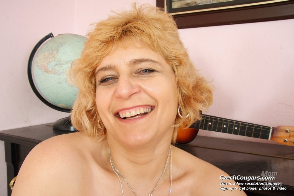 Yesilil cam hot wife porn captions