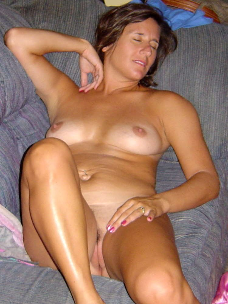 Amateur porn lovers community there