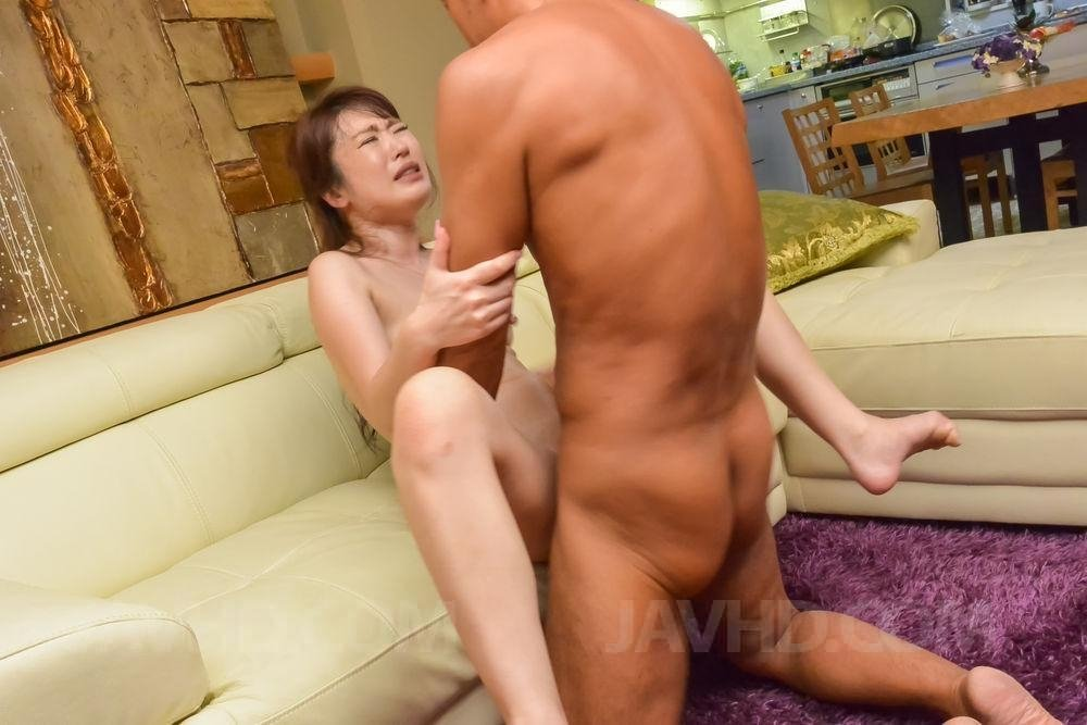 best of Creampie cleanup husband