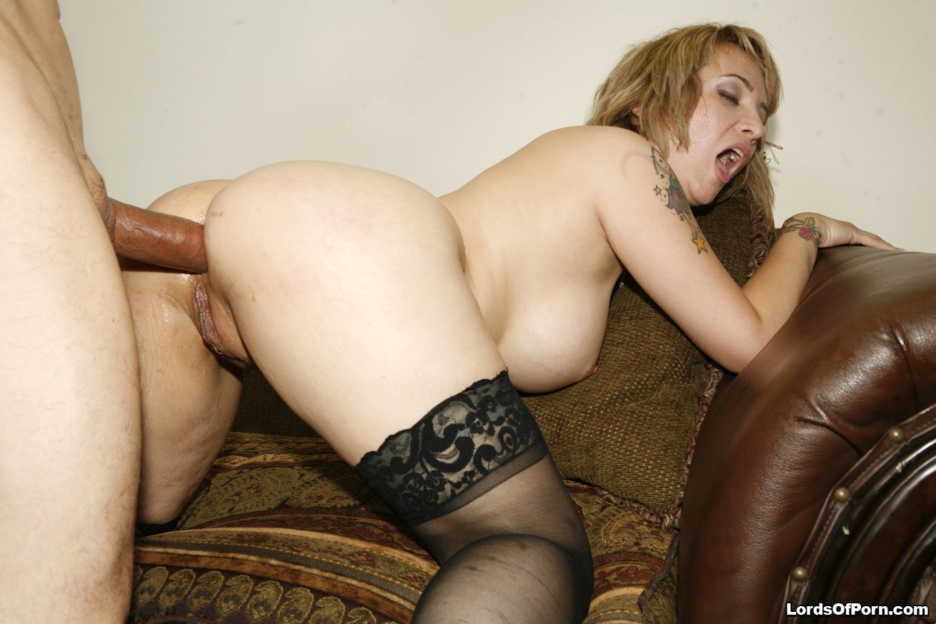 Old fucking jepun Fuck here family sexy local milfs