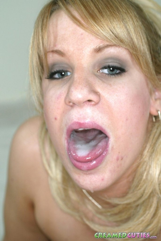 best of anal milf party