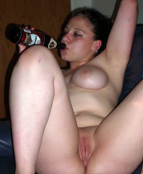 young anal porn tube