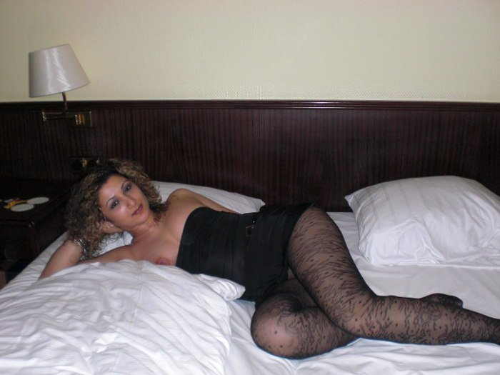 New wife loved being fucked daily mom milf xhamster