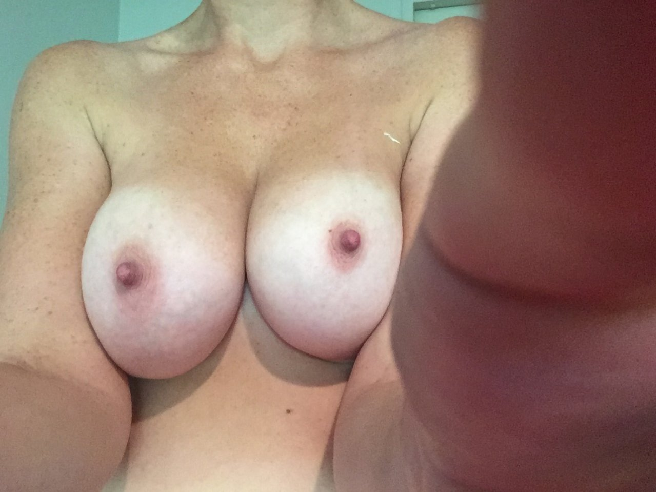 Top milf anal melon juggs
