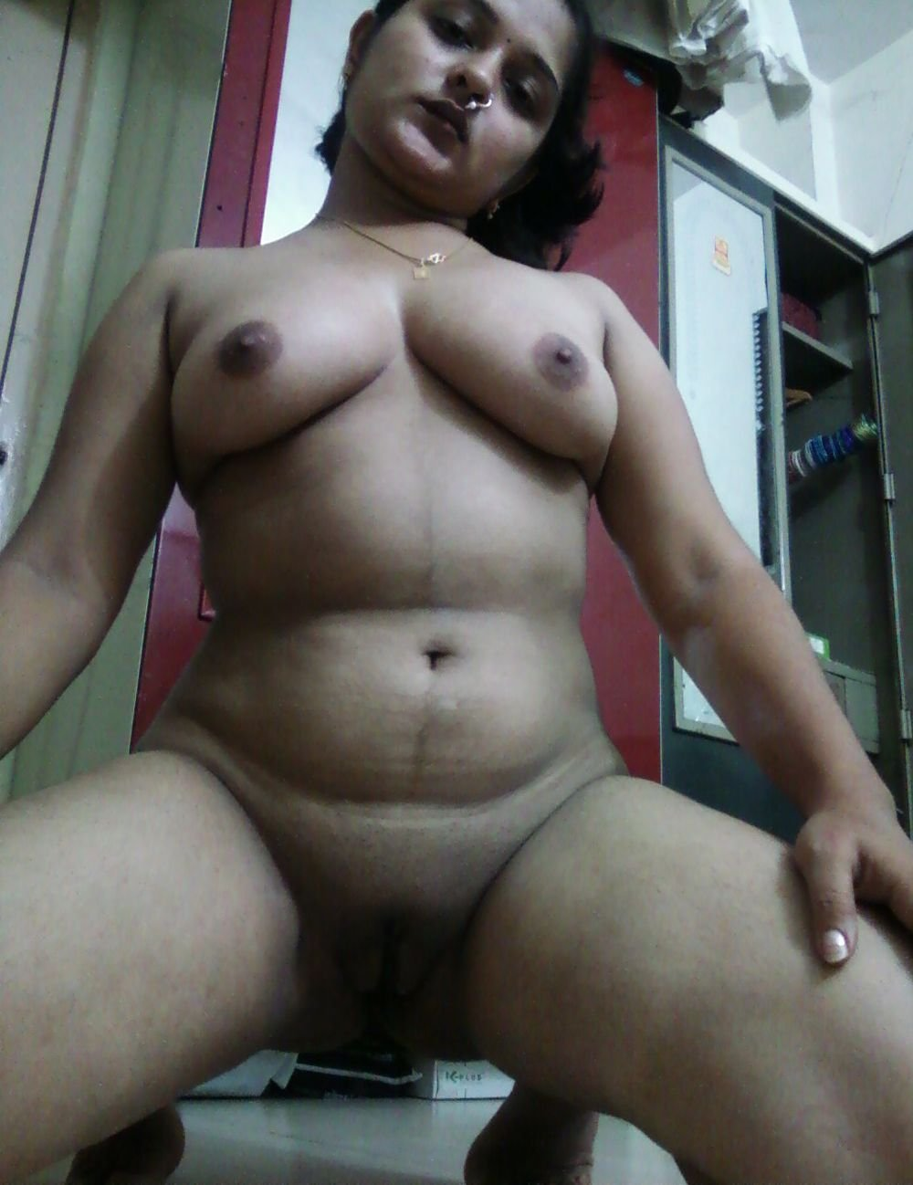 tamil-fat-women-sex-picture